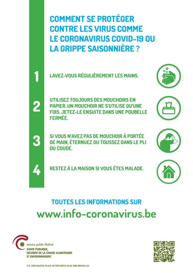 20200217 coronavirus poster general FR page 001