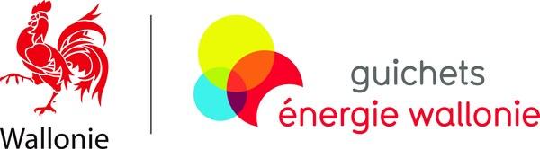 Guichets de l'énergie